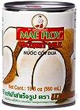 Mae Ploy Coconut Milk