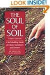 The Soul of Soil: A Soil-building Gui...