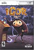 IGOR The Game - PC