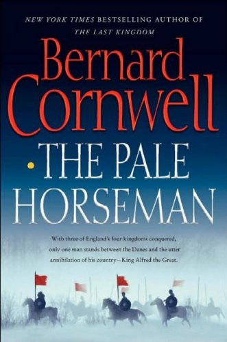 The Pale Horseman[ THE PALE HORSEMAN ] By Cornwell, Bernard ( Author )Jan-01-2007 Paperback PDF