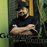 Cool by Duke, George (2000-09-19)