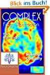 Complex Fuzzy Abstraction: The Brain...