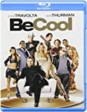 Be Cool [Blu-ray] [2005] [US Import]