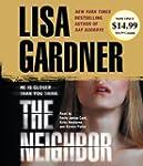 The Neighbor: A Detective D. D. Warre...
