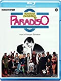 nuovo cinema paradiso (blu-ray) blu