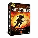 echange, troc Battlestations [Import anglais]