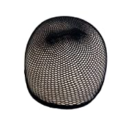 Closed Cool Mesh Wig Cap from Mywigstore