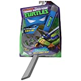 Teenage Mutant Ninja Turtles Ninja Combat Gear Leonardo