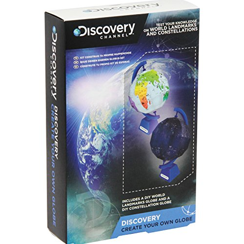 paladone-pp2941dis-discovery-channel-create-your-own-globe