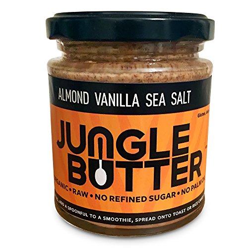 jungle-butter-vanilla-sea-salt-organic-raw-almond-butter-170g