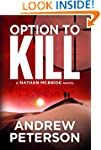 Option to Kill (The Nathan McBride Se...
