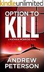 Option to Kill (The Nathan McBride Se...