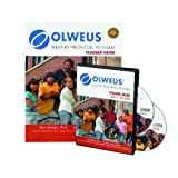img - for Olweus Bullying Prevention Program: Teacher Guide book / textbook / text book