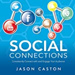 Social Connections: Connect with and...