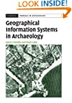 Geographical Information Systems in A...