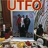 echange, troc Utfo - Utfo