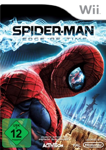 spider-man-edge-of-time-nintendo-wii