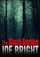 The Black Garden