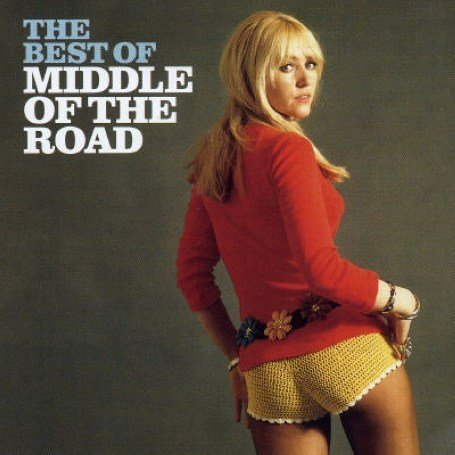 Middle of the Road - Best of Middle of the Road - Zortam Music