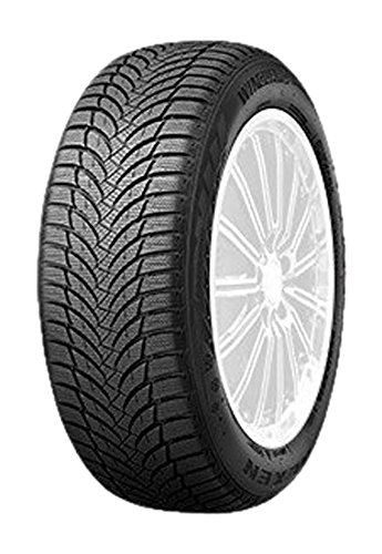 nexen-winguard-snow-g-wh2-205-60-r16-92h-winter-tyre-car-e-c-