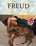 Lucian Freud : L'observation de l'animal
