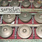 Gamelan From Central Java Various Artists