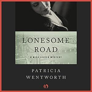 Lonesome Road Audiobook