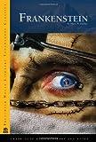 Frankenstein: Literary Touchstone