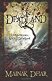 img - for Deadland: Untold Stories of Alice in Deadland book / textbook / text book