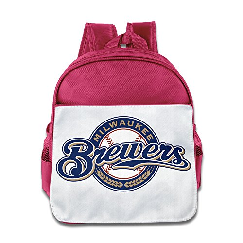 jxmd-custom-personalized-milwaukee-team-children-school-backpack-for-1-6-years-old-pink