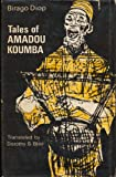 img - for Tales of Amadou Koumba book / textbook / text book