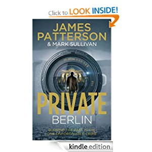 Private Berlin (Private 3)