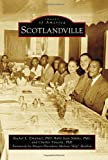Scotlandville (Images of America)