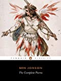 The Complete Poems (Penguin Classics) (0140422773) by Jonson, Ben