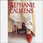 The Truth About Love  by Stephanie Laurens Narrated by Elizabeth Sastre
