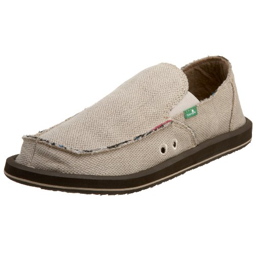 Sanuk-Mens-Hemp-Sidewalk-Surfer