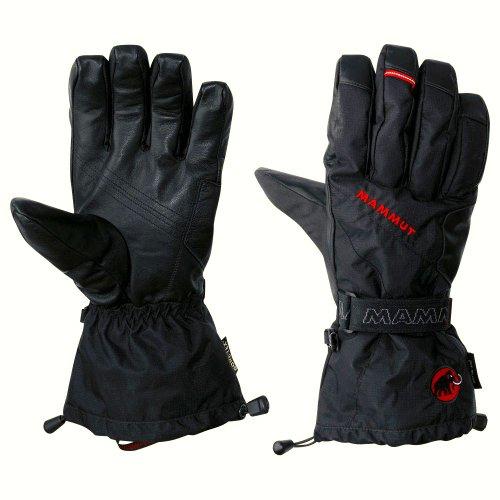 Mammut-Herren-Handschuhe-Expert-Tour-Black-8-1090-02351-0001-1080