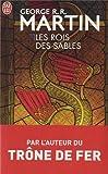 """Afficher """"Les rois des sables"""""""