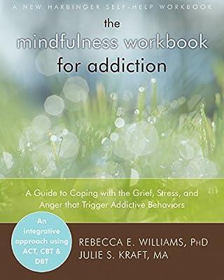 Prevention of addictive behaviours