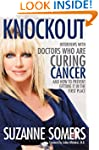 Knockout: Interviews with Doctors Who...