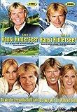 Hansi Hinterseer - Spielfilme 1-8 Set (8DVDs)
