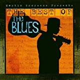 echange, troc Artistes Divers, Robert Johnson, Bessie Smith, Skip James, Howlin' Wolf, Muddy Waters, John Lee Hooker, Son House, Ray Charles - The Best Of The Blues