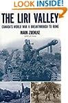 The Liri Valley: Canada's World War I...