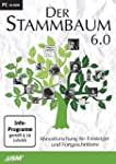 Der Stammbaum 6.0 - Ahnenforschung fü...