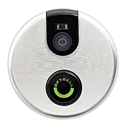 Skybell Wireless Doorbell