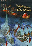 Night Before Christmas, The (SIGNED) (0462006506) by Spirin, Gennady