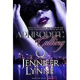 Aphrodite Calling (Gods of Love Book 2) ~ Jennifer Lynne