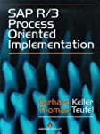 SAP R/3 Process Oriented Implementati...