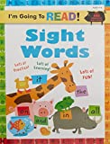 Sight Words (I'm Going to Read Workbook)
