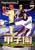 マジカルスポーツ 2001甲子園
